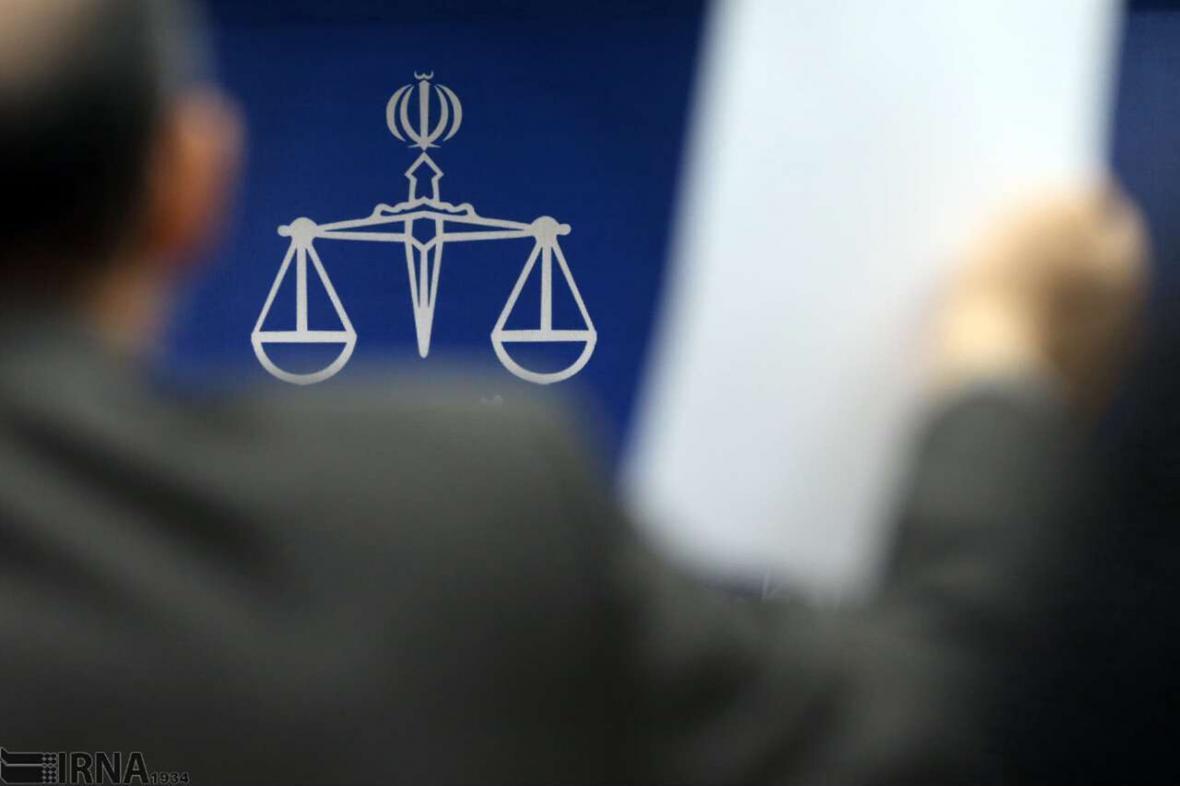 خبرنگاران 280 هکتار عرصه منابع طبیعی کهگیلویه وبویراحمد رفع تصرف شد