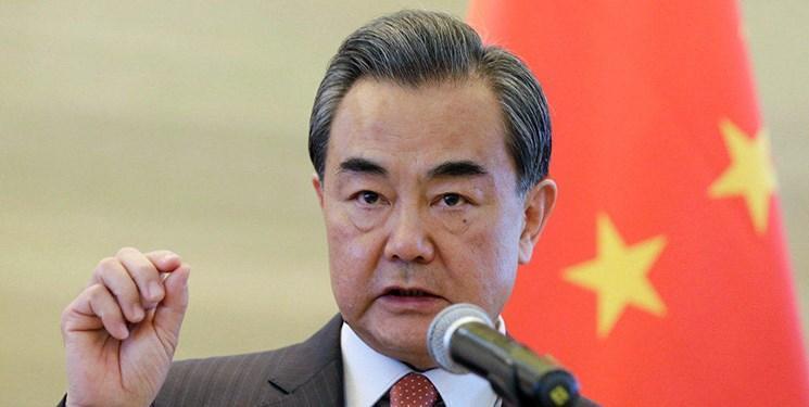چین: اتهام زنی به سازمان جهانی بهداشت، مانور سیاسی است