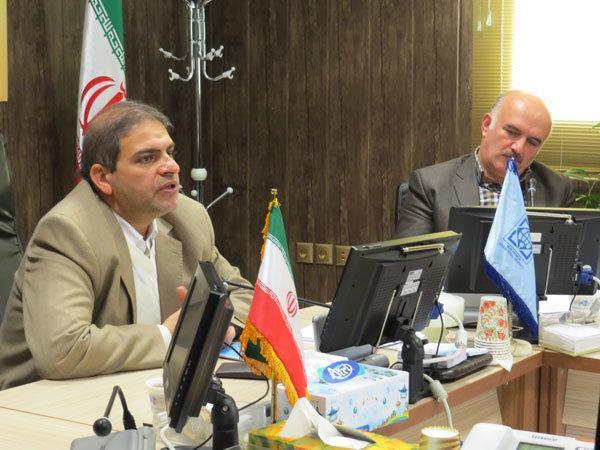 همایش مناسبات فرهنگی و اقتصادی ایران وترکیه در قزوین برگزار می شود
