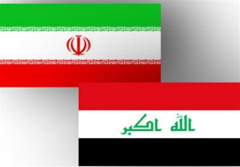 تمدید یک ماهه معافیت تحریمی عراق برای خرید برق از ایران