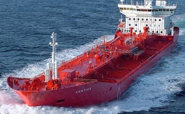 رویترز مدعی شد؛ کاهش صادرات نفت ایران رکورد زد