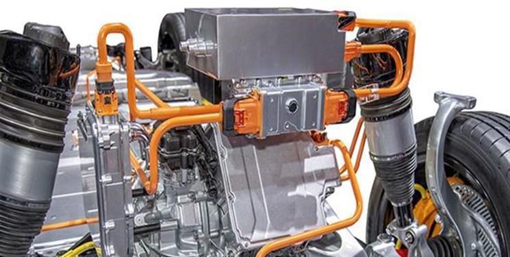 فراخوان؛ شرکت های دانش بنیان به یاری صنایع خودرو و فراوری اجزاء لاستیکی و پلاستیکی می فرایند