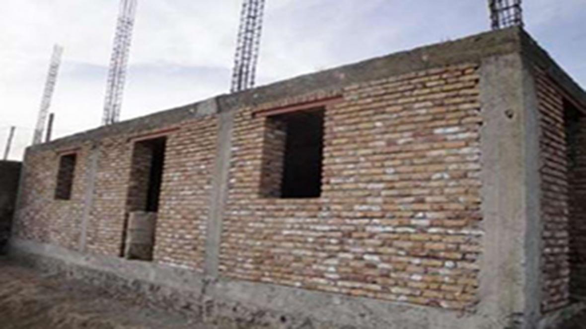 شروع بازسازی بیش از 3 هزار واحد مسکن محرومان در شیراز