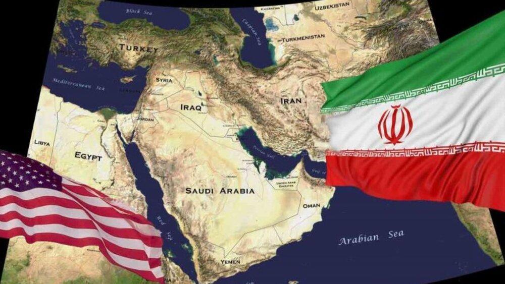فاکس نیوز: آمریکا در قبال مایکل وایت، مجید طاهری را آزاد می نماید