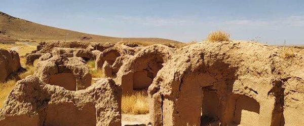 شروع وسیع ترین کار میدانی باستان شناسان در مرکز فلات ایران