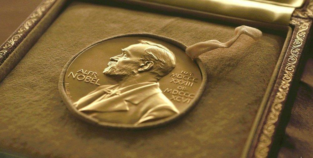 تغییر الگوی کاری دانشمندان پس از بردن جایزه نوبل