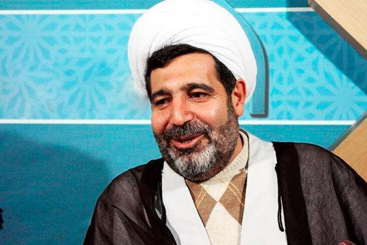 علت مشکوک بودن مرگ قاضی منصوری از زبان عباس عبدی