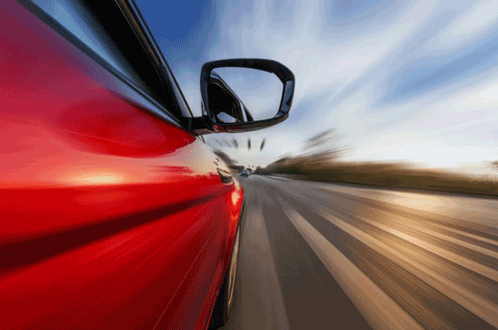 عوامل کاهش دهنده قدرت خودرو چیست؟