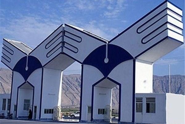 دانشگاه آزاد صندلی نخست حوزه دندانپزشکی در کشور را کسب کرد
