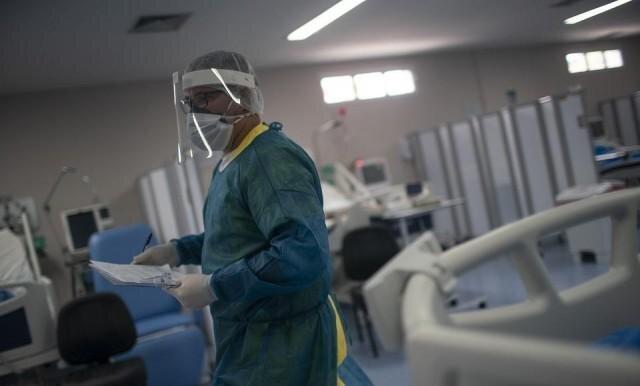 احتمال افزایش 4 برابری فوتی های کرونا در آمریکای لاتین