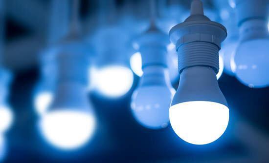رکوردشکنی پیک مصرف برق در خوزستان ، احتمال خاموشی های مقطعی