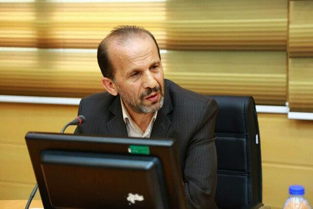 واریز 283 میلیارد تومان مالیات به حساب شهرداری و دهیاری های استان