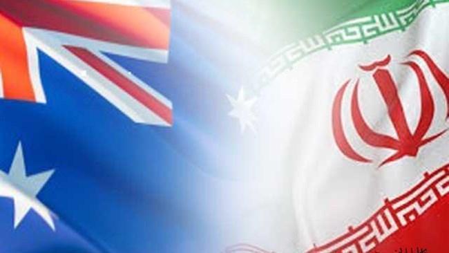 وبینار آنالیز ظرفیت های همکاری استارت آپی میان ایران و استرالیا برگزار می گردد