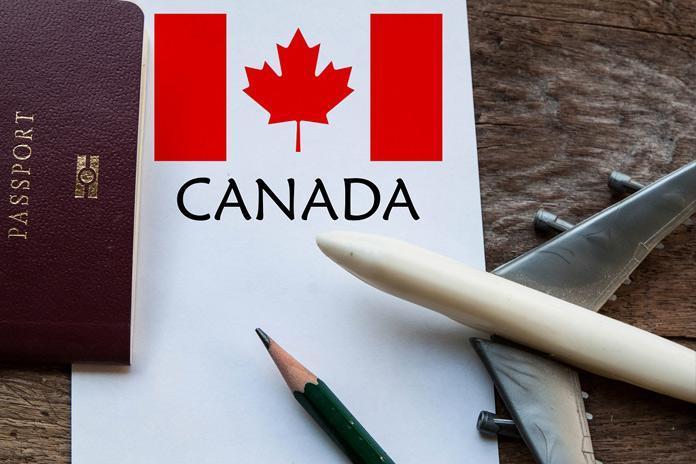 رشته های تحصیلی پرطرفدار در کانادا
