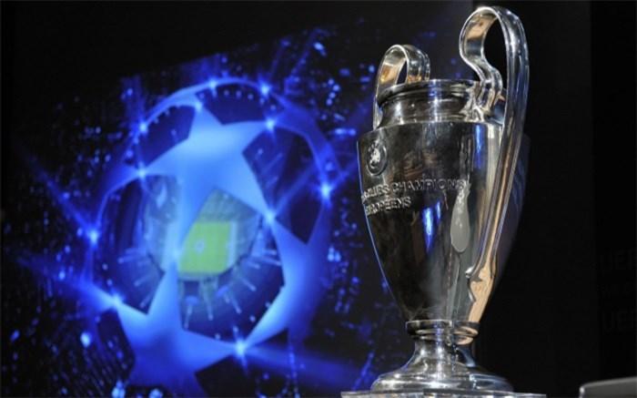 قرعه کشی مرحله گروهی لیگ قهرمانان اروپا؛ طارمی به گواردیولا رسید