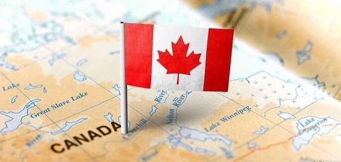 به یک میلیون و دویست هزار نفر اقامت کانادا میدهیم!