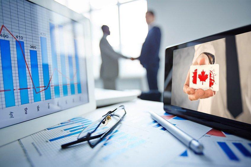 مقاله: وزرای مهاجرت کانادا برنامه ریزیهای زیادی را برای دوران پسا کرونا ویروس