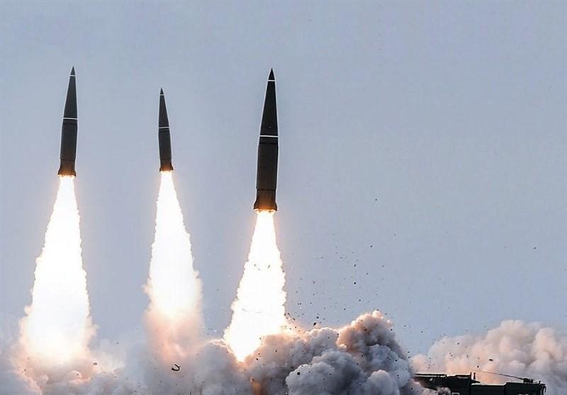 آمادگی آمریکا برای استقرار موشک های مافوق صوت در اروپا