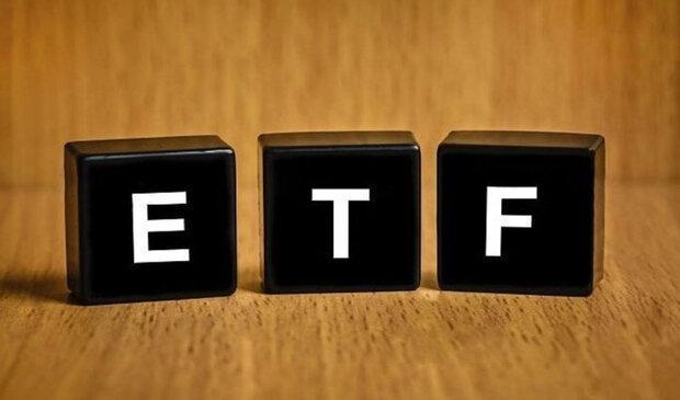 اعمال تخفیف 30 درصدی صندوق پالایشی یکم، سهام داران صبور باشند
