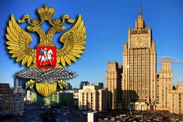 مسکو می خواهد از کشورهای حاضر در پیمانآسمان های باز تضمین بگیرد