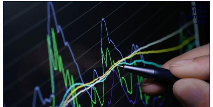 رونق بازار سرمایه با افزایش دامنه نوسان، مسائل محدودیت ها برای سهامداران