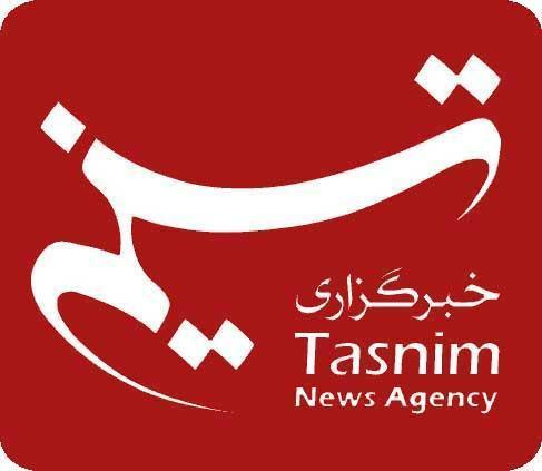 درخواست UWW از فدراسیون کشتی ایران برای برگزاری مسابقات بین المللی