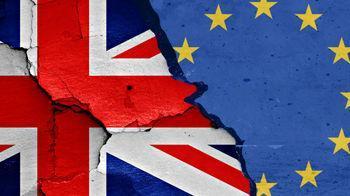 انگلیس و اتحادیه اروپا توافقنامه برگزیت را منتشر کردند