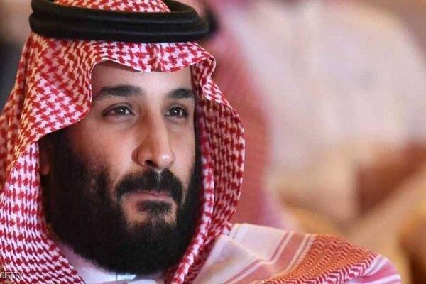 ترامپ اعطای مصونیت قضایی به ولیعهد سعودی را آنالیز می نماید
