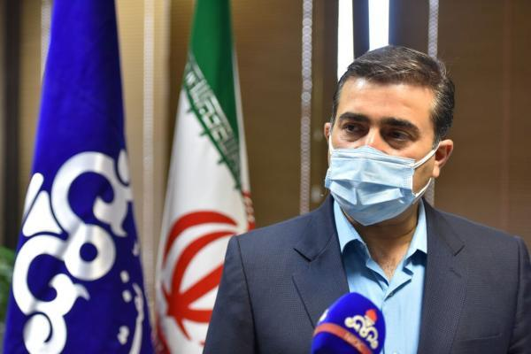 فعالان صنعت نفت ایران از همکاری با جهان استقبال می نمایند