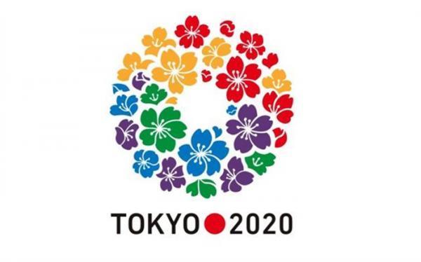 دستورالعمل شماره یک کمیته بین المللی المپیک برای المپیکی ها؛ شادی بیش از حد ممنوع است