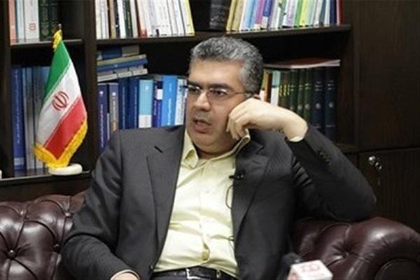 تغییر دامنه نوسان بورس به منفی 2 تا مثبت 6 از 25 بهمن