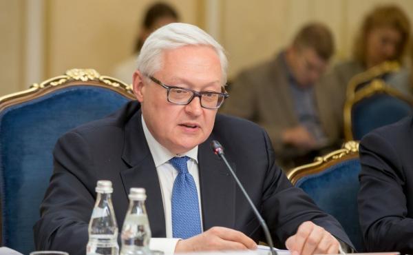 خبرنگاران روسیه: آمریکا باید گام اول را در برجام بردارد