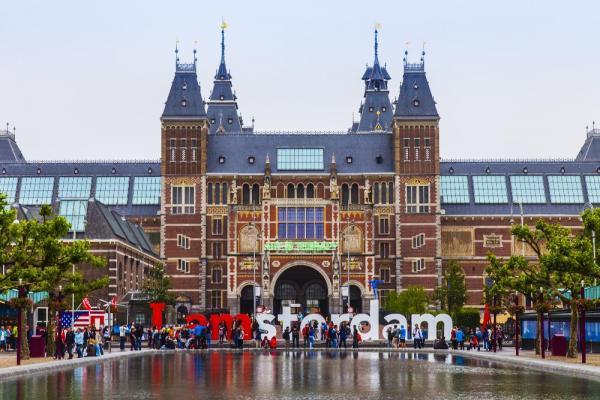 چالش های روحی ارمغان روز های کرونایی برای دانشجویان بین المللی هلند خبرنگاران