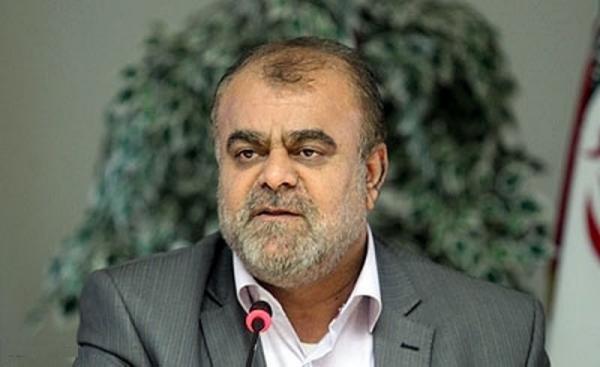 تعجب وزیر پیشین نفت از اظهارت زنگنه در خصوص پالایشگاه ستاره خلیج فارس خبرنگاران