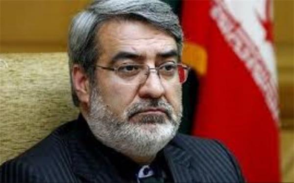 وزیر کشور: انتخابات را طوری برگزار کنیم که منجر به اقتدار بیشتر برای نظام گردد