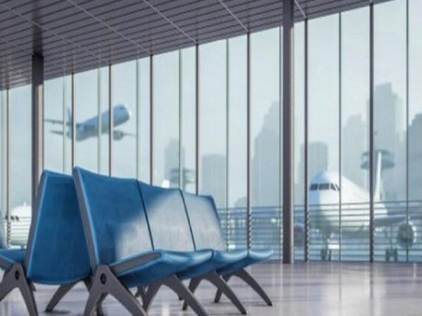 خبرنگاران ورود مسافر به خراسان رضوی 80 درصد کاهش یافته است