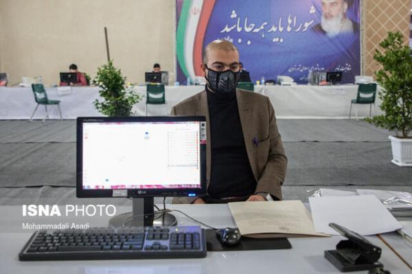 شرایط نهایی و جزئیات داوطلبان شوراها در بوشهر