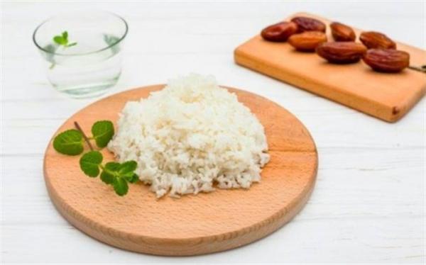 زیاده روی در خوردن برنج چه عوارضی دارد؟