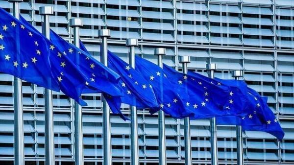 درآمد ماهانه اروپایی ها چقدر است؟