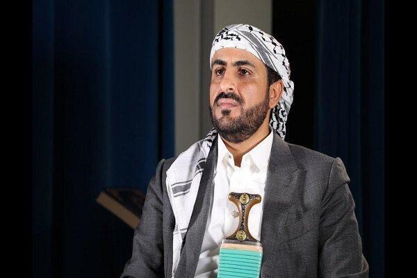 ادامه محاصره ملت یمن در ماه مبارک رمضان اقدامی غیرانسانی است