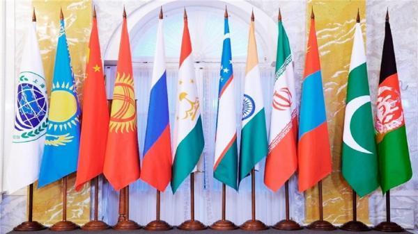 کوشش سازمان همکاری شانگهای برای تبادل تجاری بر مبنای پول ملی