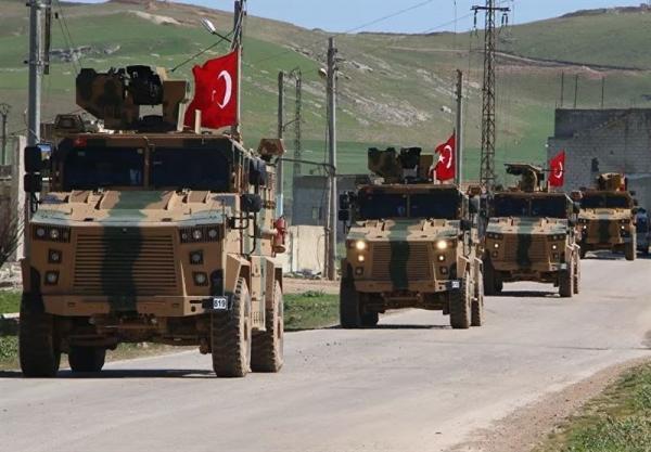 عراق، تحرکات مشکوک ترکیه در دهوک، شکست طرح تروریست ها در دیالی