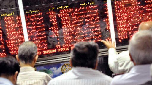 سال 99 یک استثنا در بازار سرمایه ایران بود، ریسک و بازده در کنار هم هستند