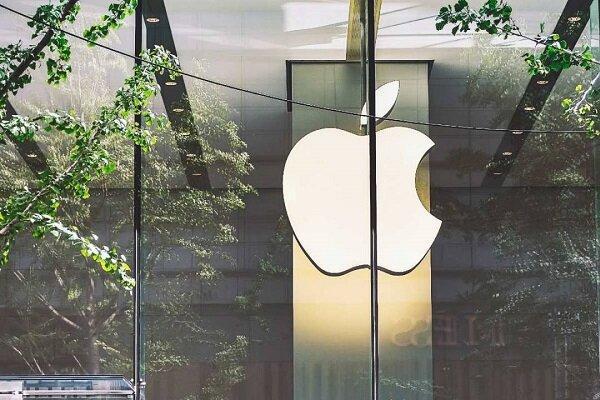 اپل با کنترل داده های محلی توسط دولت چین موافقت کرد