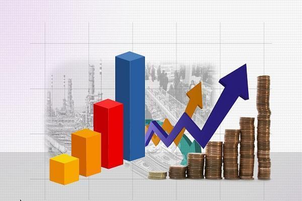 نرخ تورم در استان های مختلف چگونه است؟