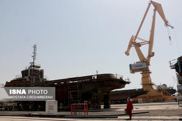اجرای پروژه های نفتی به ارزش 15 هزار میلیارد ریال از سوی دانشگاه آزاد