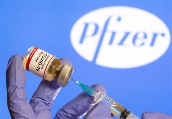 کمیسیون اروپا رسما استفاده از واکسن برای بچه ها را تایید کرد