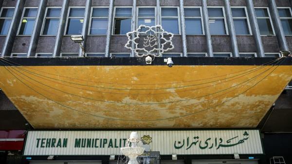 6 گزینه جدی برای انتخاب شهردار تهران