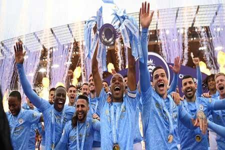 ارزشمندترین تیم های اروپا را بشناسید