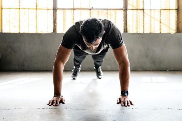 موثرترین تمرین های ورزشی برای کاهش سطح کلسترول